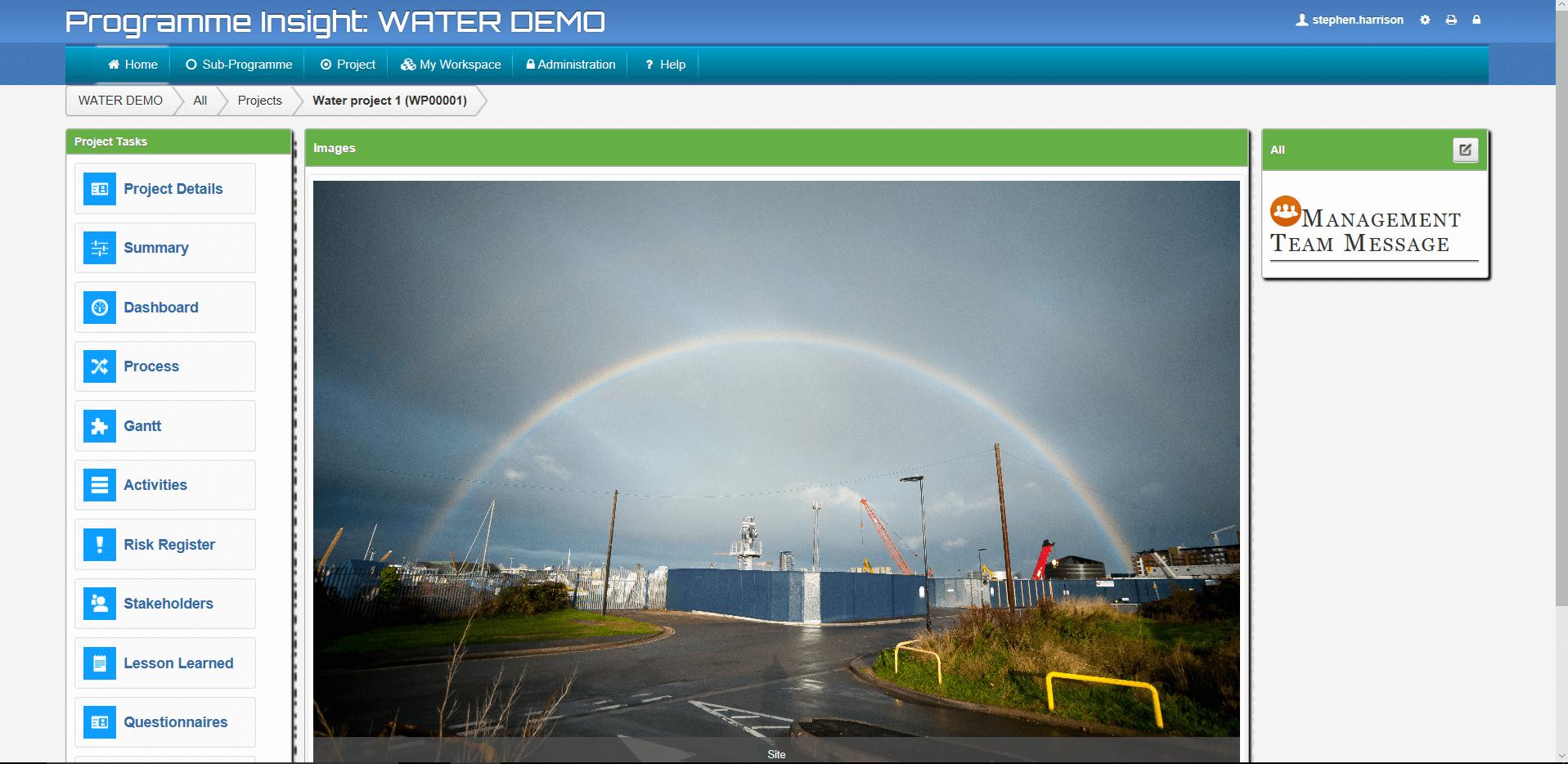 9-Rainbow-Screenshot-1