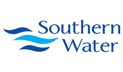 southernwaternew
