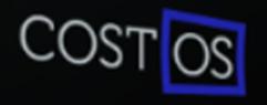 Cost OS logo